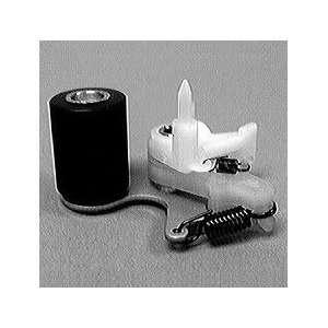 Panasonic VXL1858 PINCH ROLLER
