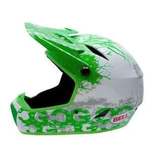 Bell Drop Bike Helmet