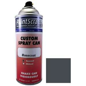 for 1982 Chevrolet Corvette (color code 39) and Clearcoat Automotive