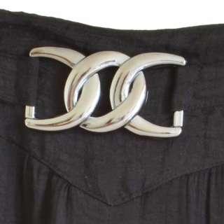 Long Elastic Waist Pajamas Women Pants Wide Leg Trousers E08Z