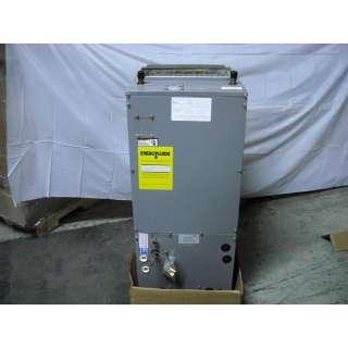 HEAT CONTROLLER AHB1330 0B 2 1/2 TON AC MULTI POSITION HOT WATER FAN