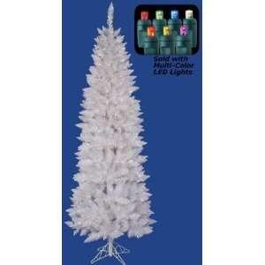 9 ft. Artificial Christmas Tree   Classic PVC Needles