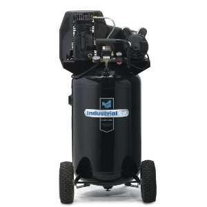 Air ILA1883054 30 Gallon Belt Driven Air Compressor