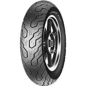 Dunlop K555 OE Replacement Front Tire Automotive