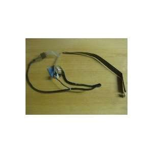 Dell Inspiron 1440 LCD Video Cable 0X891N X891N