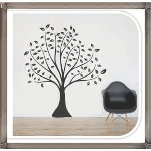 Home Decorating on Home   Garden Home Decor   Accents Wall Decor