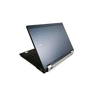 Dell Latitude E6400 Refurbished Notebook Intel Core2Duo 2.2GHz,2GB