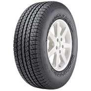 Goodyear WRANGLER HP Tire   P265/70R17 113S VSB