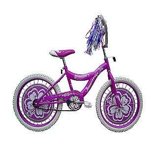 Bike Female  Micargi Fitness & Sports Bikes & Accessories Bikes