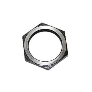 Omix Ada 16710.03 Wheel Bearing Axle Nut Automotive