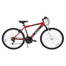 Rallye 26 inch Incline Bike   Boys   Toys R Us