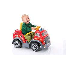 Power Wheels Fisher Price Toddler Fire Truck   Power Wheels   ToysR