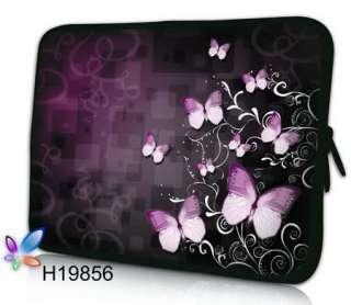 15 15.4 15.6 Neoprene Notebook Laptop Bag Sleeve Case Cover