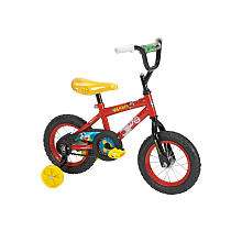 Huffy 12 inch Bike   Boys   Mickey Mouse   Huffy