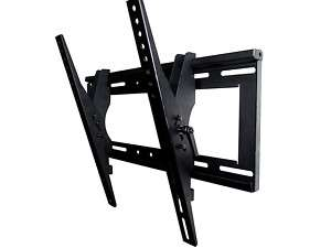 Adjustable Wall Mount Bracket for Sony LCD KDL 40EX500