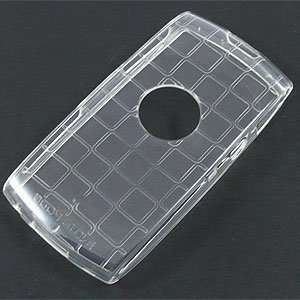 Body Glove Mirage Skin Cover for Sony Ericsson Vivaz