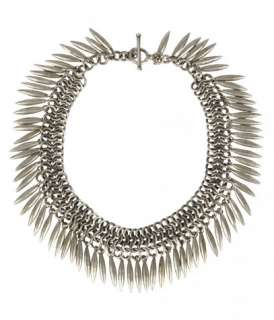 Shakti Necklace, Women, Jewellery, AllSaints Spitalfields