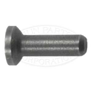 Remington 700, 788, 760, 740 & 742 Extractor Rivet
