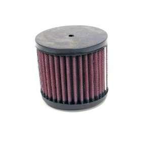 K&N Engineering High Flow Air Filter YA 0587 Automotive