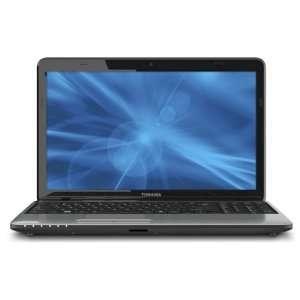 i5 2430M Processor  4GB DDR3  500GB HD  WebCam and HDMI  Windows 7
