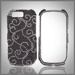 bling case cover Motorola I1 Opus 1 Cell Phones & Accessories