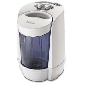 Holmes Warm Mist Humidifier By Jarden Home Environment Electronics