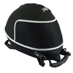New Motorcycle Helmet Bag Motocross MX Helmet Bag Black