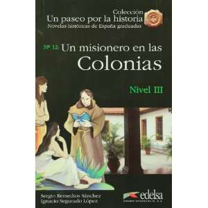 Spanish Edition) (9788477116134) Sergio Remedios Sanchez Books