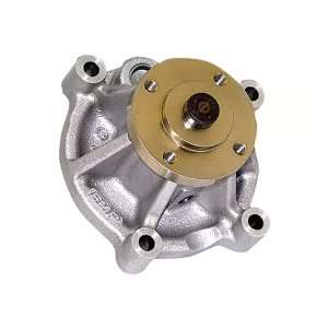 50046L V8 Ford Mustang High Performance Long Style Water Pump   4.6 L