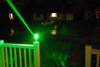 Grün Laserpointer 6000m Reichweite Laser Pointer Green 1mw 532mn