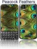 vinyl skins for Motorola XPRT phone decals FREE SHIP