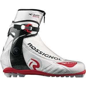 Rossignol X ium World Cup Skate Boot   Womens  Sports