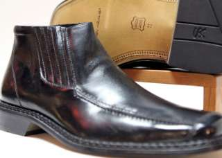 Stacy Adams Valerio Mens Dress Shoes Sz 8 ~ 13 #23710
