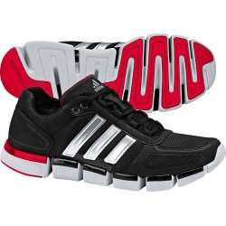 Adidas Clima Cool Chill SY rot/blau Farbe rot/blau  Schuhe