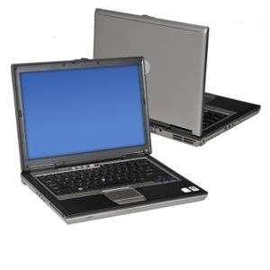 Dell Latitude D630 Notebook PC   Intel Core 2 Duo T7100 1.83GHz, 1GB