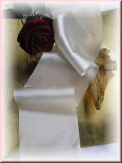 Tischdeko Sisaltüte Rosen Hochzeit Taufe Konfirmation