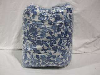 ralph lauren adeline king comforter color blue white soothing and