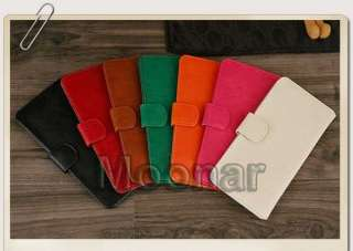 Available Color Pink , Red, Orange, Coffee, Black, White, Green,