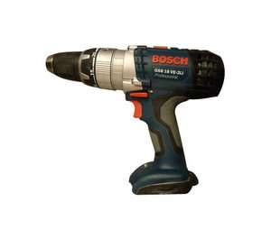 Bosch GSB 18 VE 2 Cordless Drill 3165140279246