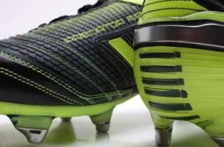 Adidas Adidas Predator RX SG Rugby Boots