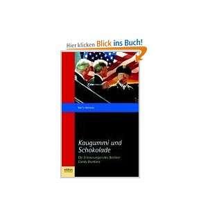 .de: Gail S. Halvorsen, Thomas Wollermann, Rita Seuß: Bücher