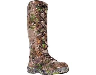 NIB Danner Boots 45764 Jackal II Snake 17 Realtree APG