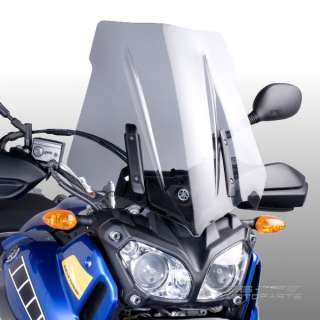 Windshield Touring Puig Yamaha XT 1200 Z Super Tenere 10 12 x