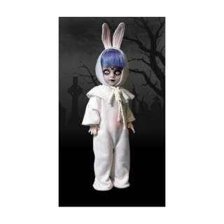 Mezco Living Dead Dolls 13th Anniversary Series Eggzorcist