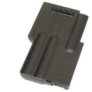 E Replacements Lithium Ion Notebook Battery For IBM