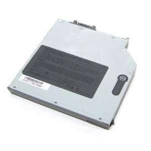 3120069ER Dell Latitude Battery Electronics