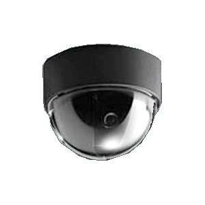 EverFocus ED200 Standard Dome $65: Camera & Photo