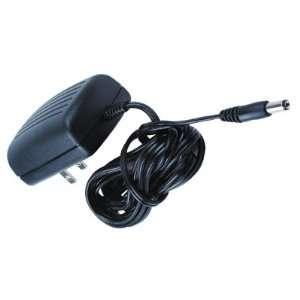 12V DC 1500MA Regulated Power Supply Electronics