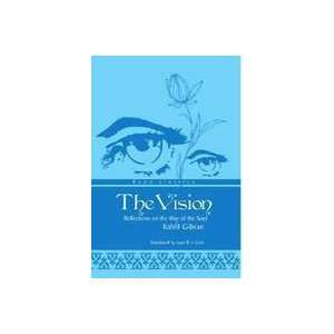 Way Of The Soul (9788129118868): Kahlil Gibran, Juan R. I. Cole: Books