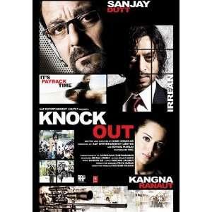 Kangana Ranaut)(Gulshan Grover)(Sushant Singh)(Apoorva Lakhia): Home